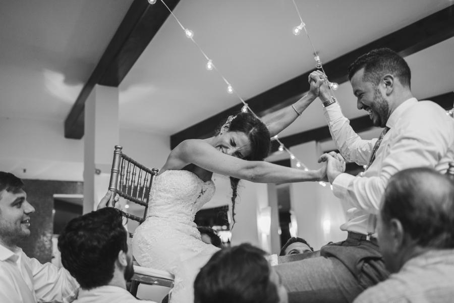 costa-rica-destination-wedding-photographers_0123