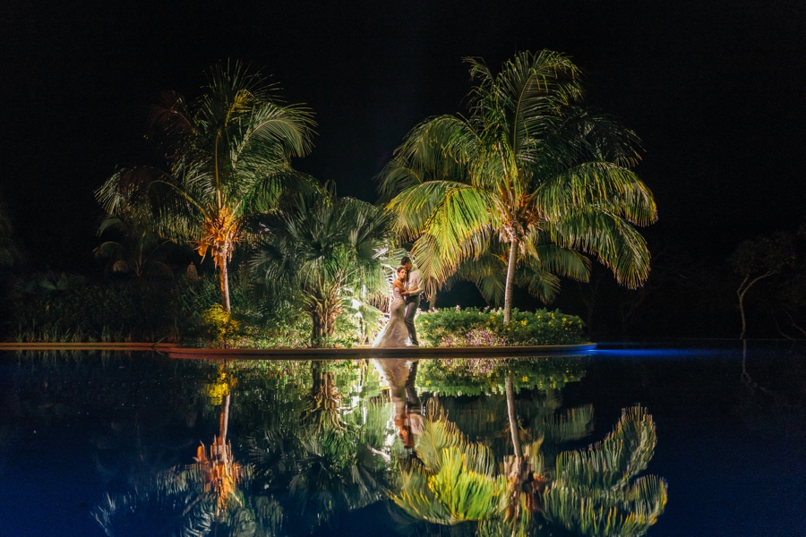 costa-rica-destination-wedding-photographers_0132