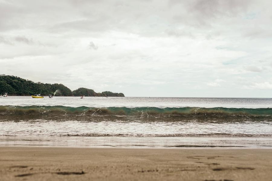costa-rica-nicaragua-travel-photography_0005