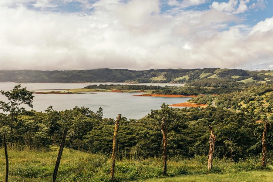 costa-rica-nicaragua-travel-photography_0015