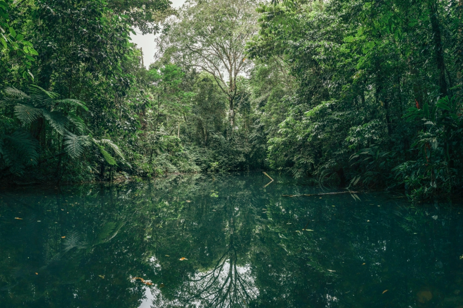 costa-rica-nicaragua-travel-photography_0035