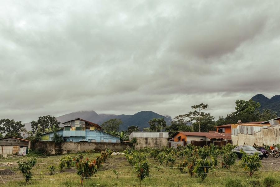 costa-rica-nicaragua-travel-photography_0044