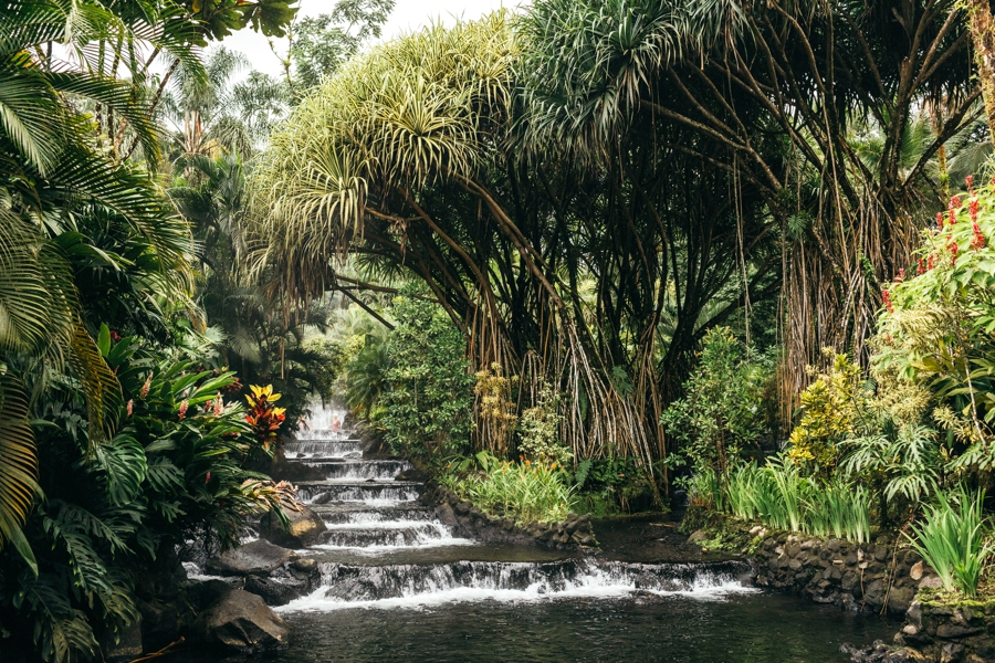 costa-rica-nicaragua-travel-photography_0046
