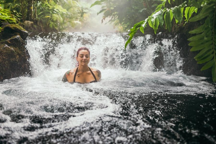 costa-rica-nicaragua-travel-photography_0047