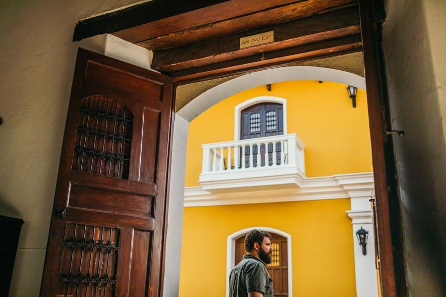 costa-rica-nicaragua-travel-photography_0067