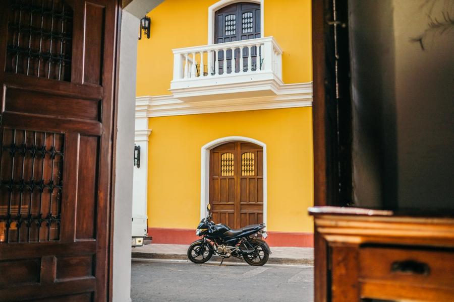 costa-rica-nicaragua-travel-photography_0068