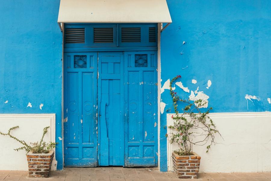 costa-rica-nicaragua-travel-photography_0076