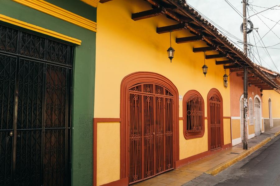costa-rica-nicaragua-travel-photography_0083