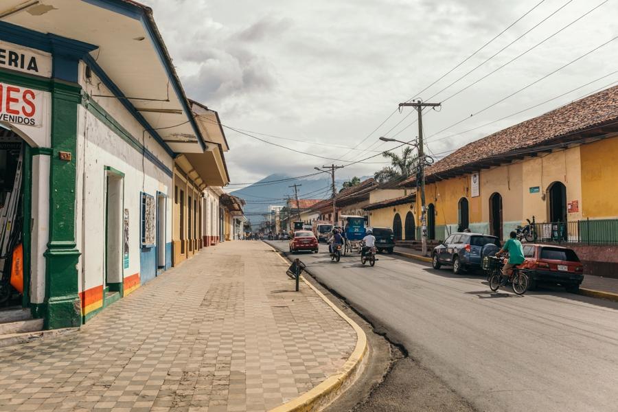 costa-rica-nicaragua-travel-photography_0084