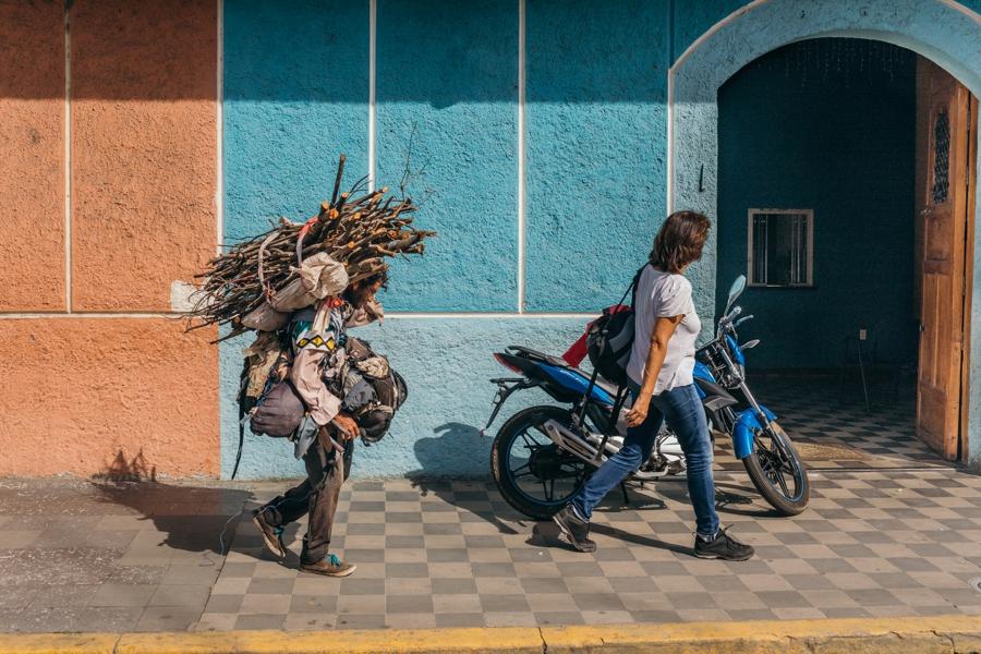 costa-rica-nicaragua-travel-photography_0087