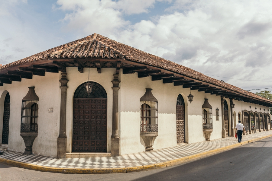 costa-rica-nicaragua-travel-photography_0088