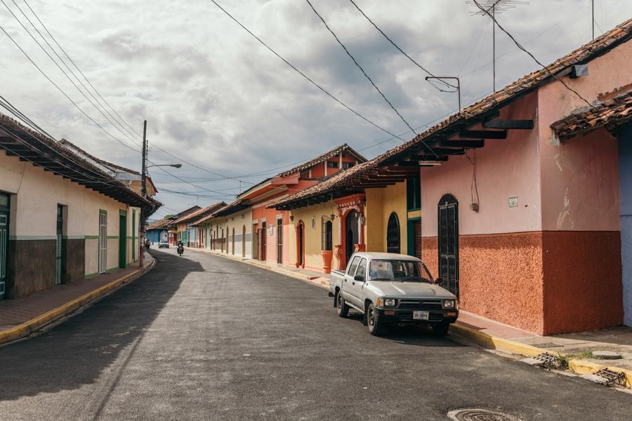 costa-rica-nicaragua-travel-photography_0089