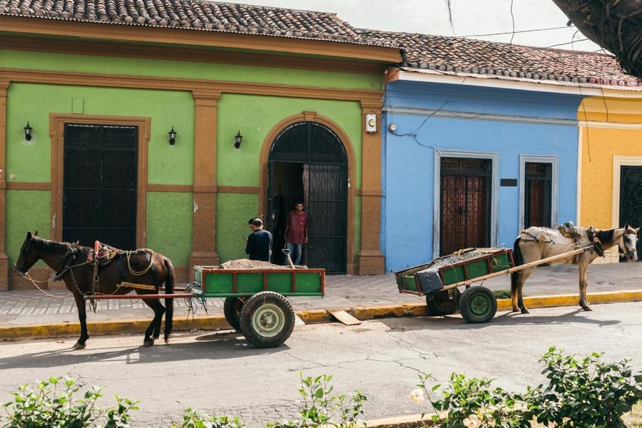 costa-rica-nicaragua-travel-photography_0090