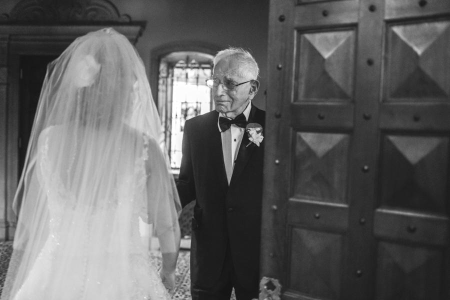 Nj Wedding Photojournalism
