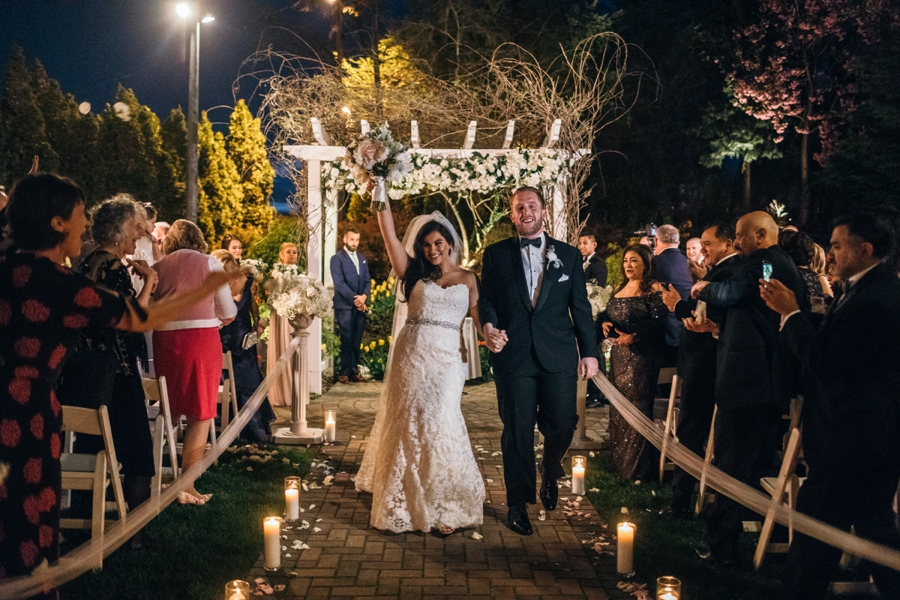 Fox Hollow Wedding | The Inn At Fox Hollow Wedding Photos New York Wedding